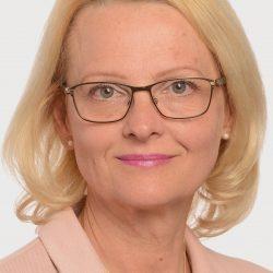 Heléne Fritzon